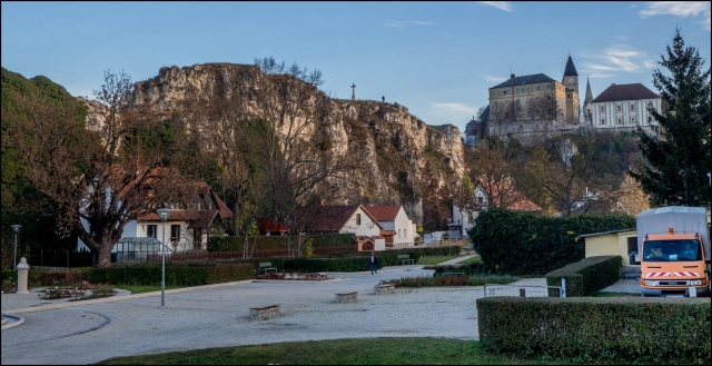 Benedek-hegy