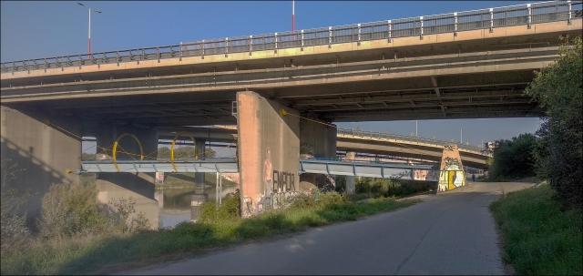 Duna híd