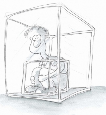 034-outside-of-the-box