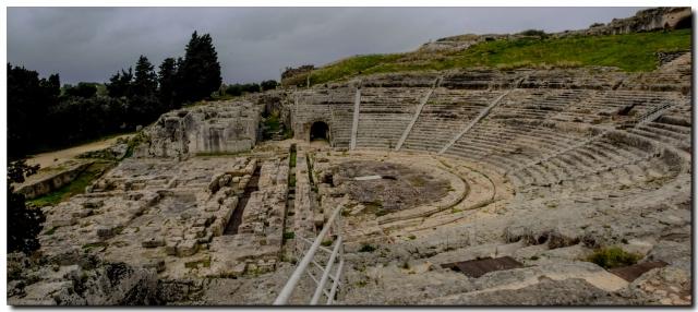 Görög szinház