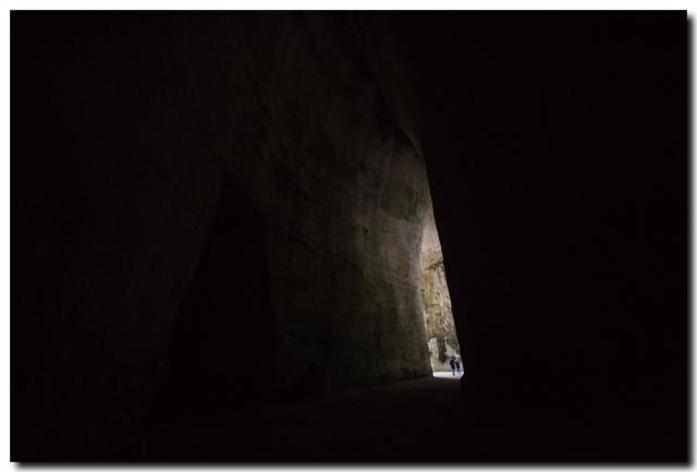 Kőfejtő