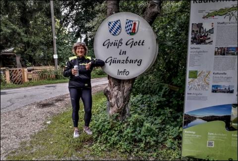 Günzburg