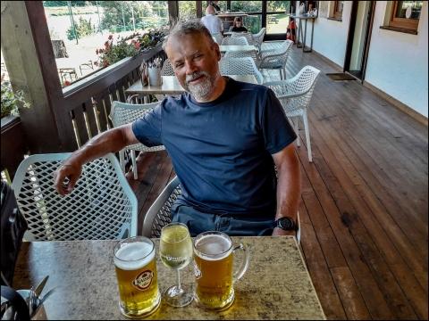 A sör mellé már befigyel a Veltelini