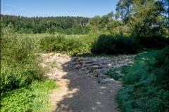 Duna-kiszáradás