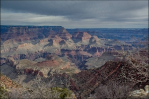 2019 Grand Canyon