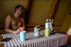 Egy sör