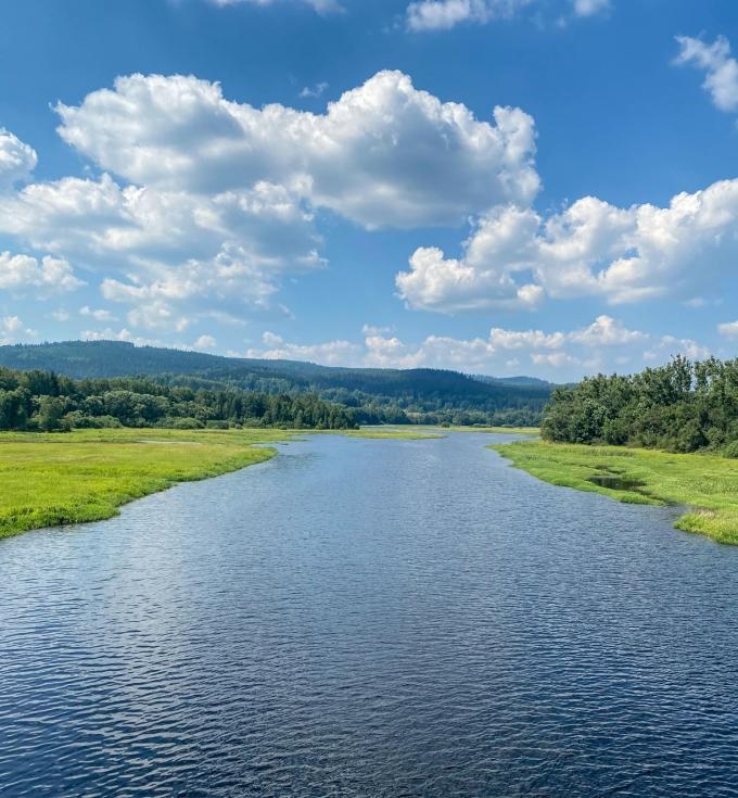 Moldva és Sumawa