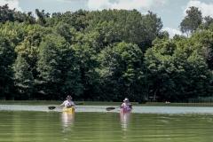 Gialedzkie tó