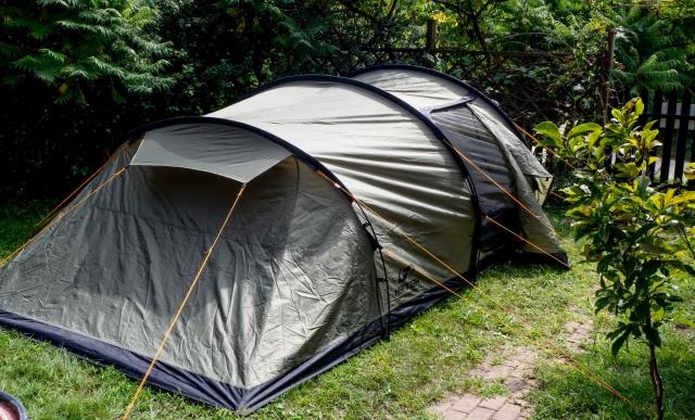 Shelter3