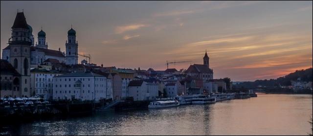 Passau
