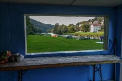 Passau kemping