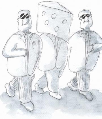 047-big-cheese
