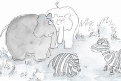 076-white-elephant